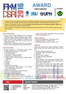 Poster PKM CSR Award_Final-001